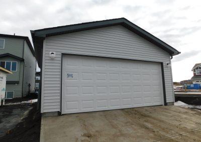 Discount Garage
